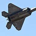US AirForce F-22A(06-4108)@Yuma_22_20180317.jpg