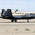 US AirForce F-22A(06-4108)@Yuma_26_20180317.jpg