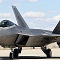 US AirForce F-22A(06-4108)@Yuma_27_20180317.jpg
