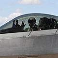 US AirForce F-22A(06-4108)@Yuma_28_20180317.jpg