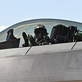 US AirForce F-22A(06-4108)@Yuma_29_20180317.jpg