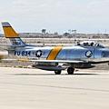 US AirForce(Private) F-86F(FU-834)@Yuma_1_20180317.jpg