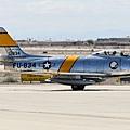 US AirForce(Private) F-86F(FU-834)@Yuma_2_20180317.jpg