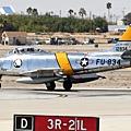 US AirForce(Private) F-86F(FU-834)@Yuma_3_20180317.jpg