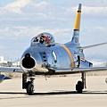 US AirForce(Private) F-86F(FU-834)@Yuma_5_20180317.jpg