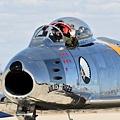 US AirForce(Private) F-86F(FU-834)@Yuma_6_20180317.jpg