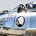 US AirForce(Private) F-86F(FU-834)@Yuma_7_20180317.jpg