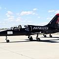 Patriots Jet Team@Yuma_5_20180317.jpg