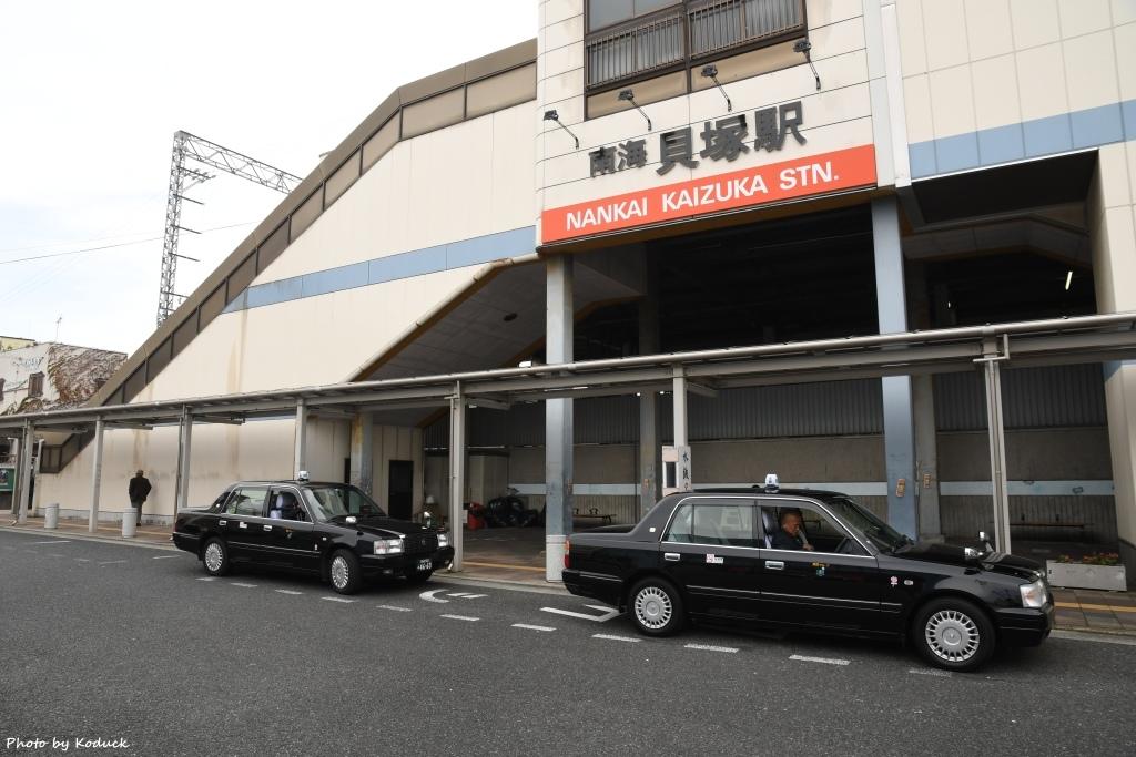 水間鐵道_3_20171122.jpg