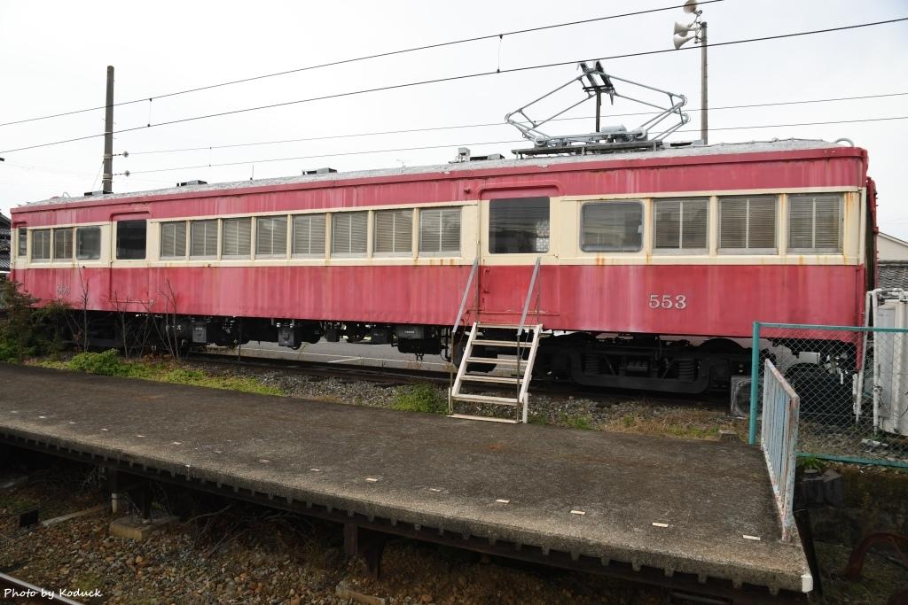 水間鐵道_13_20171122.jpg