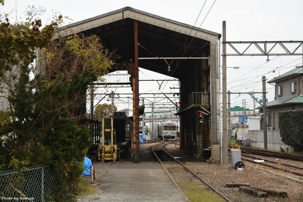 水間鐵道_16_20171122.jpg