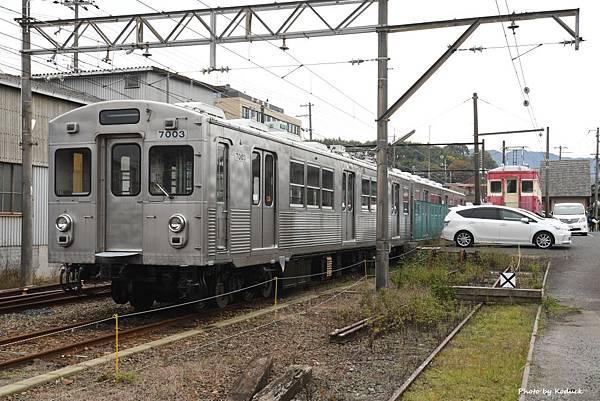 水間鐵道_20_20171122.jpg
