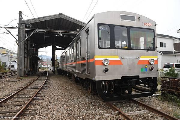 水間鐵道_24_20171122.jpg