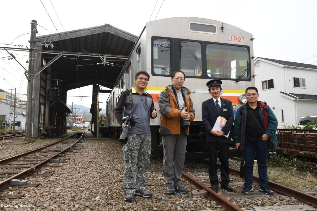 水間鐵道_26_20171122.jpg