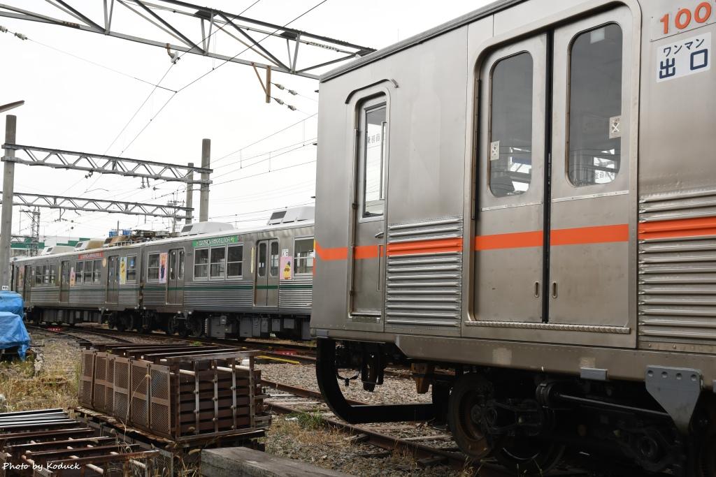 水間鐵道_31_20171122.jpg