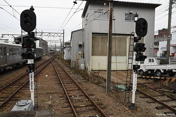 水間鐵道_36_20171122.jpg