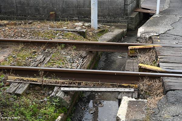 水間鐵道_38_20171122.jpg