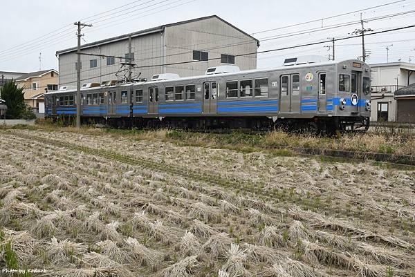 水間鐵道_39_20171122.jpg