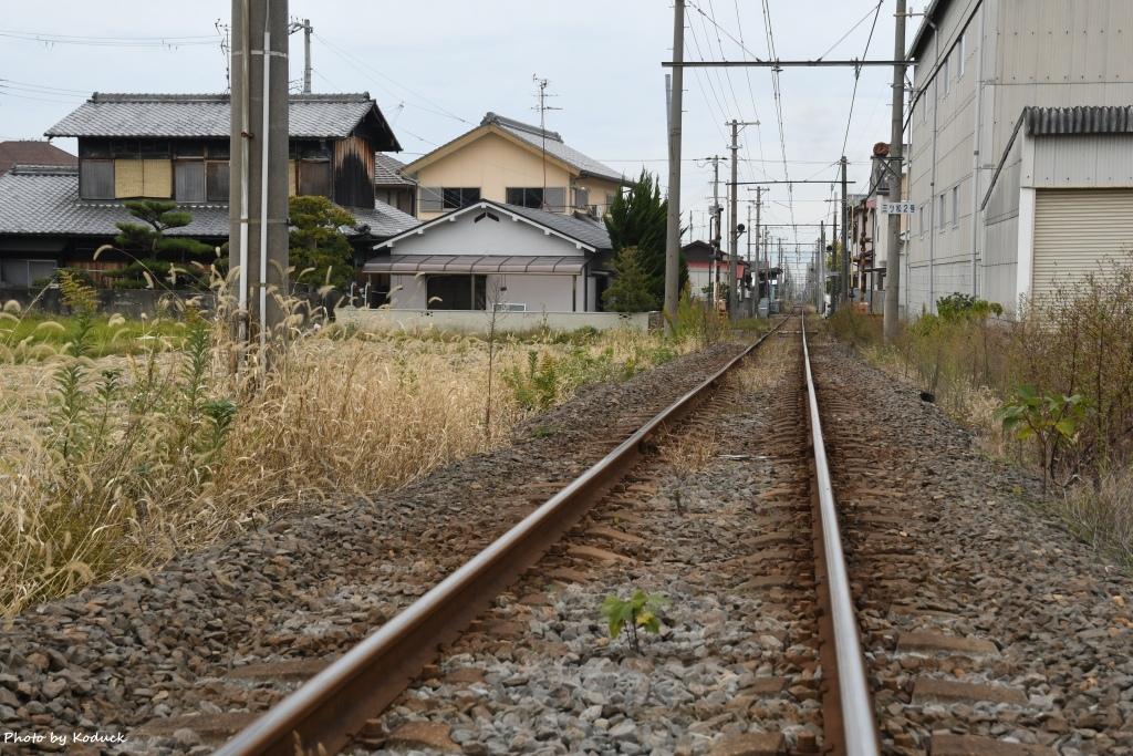 水間鐵道_40_20171122.jpg
