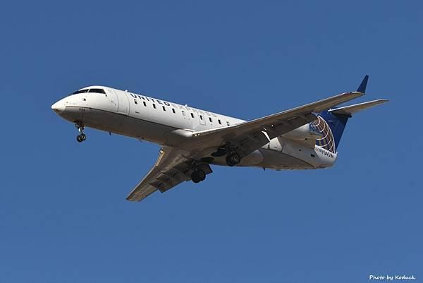 United Express Bombardier CRJ-200ER (CL-600-2B19)(N934SW)@TUS_1_20180320.jpg