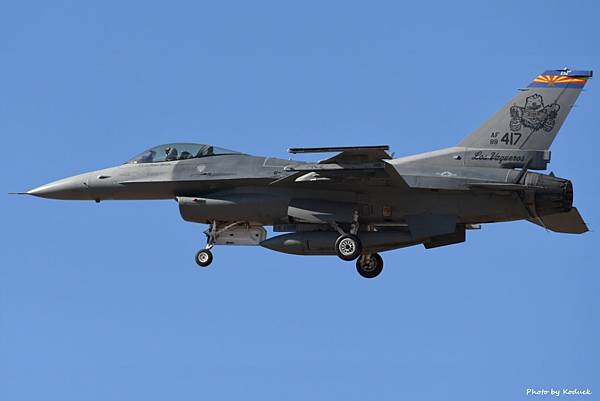US Air Nation Guard 152FS F-16C(88-0417)@TUS_3_20180320.jpg
