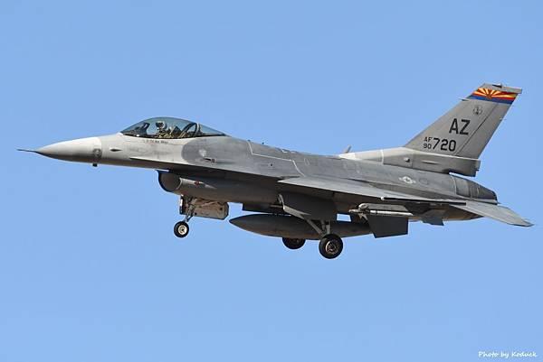 US Air Nation Guard 152FS F-16C(90-0720)@TUS_1_20180320.jpg