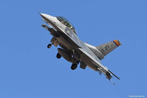 US Air Nation Guard 152FS F-16D(89-2163)@TUS_1_20180320.jpg