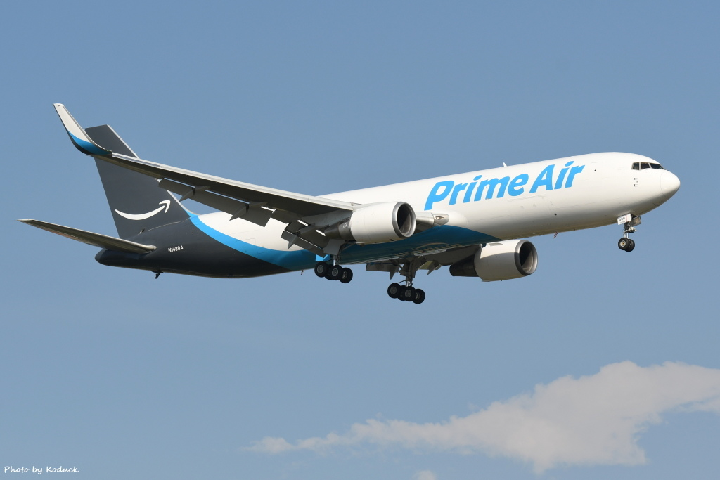 Amazon Prime Air B767-31K(ER)(WL)N1489A@RCTP_20180628.JPG