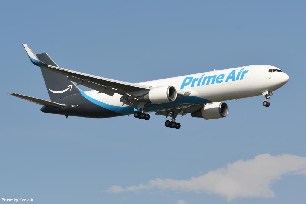 Amazon Prime Air B767-31K(ER)(WL)N1489A@RCTP_20180628.JPG