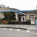 JR九州日南線青島站_1_20180210.JPG