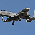 USAF A-10@DMA_3_20180320.JPG