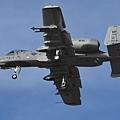 USAF A-10@DMA_7_20180320.JPG