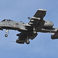 USAF A-10@DMA_10_20180320.JPG