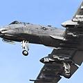 USAF A-10@DMA_15_20180320.JPG