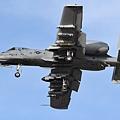 USAF A-10@DMA_20_20180320.JPG