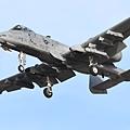 USAF A-10@DMA_23_20180320.JPG