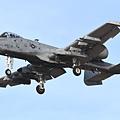 USAF A-10@DMA_27_20180320.JPG