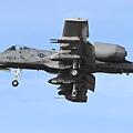 USAF A-10@DMA_28_20180320.JPG