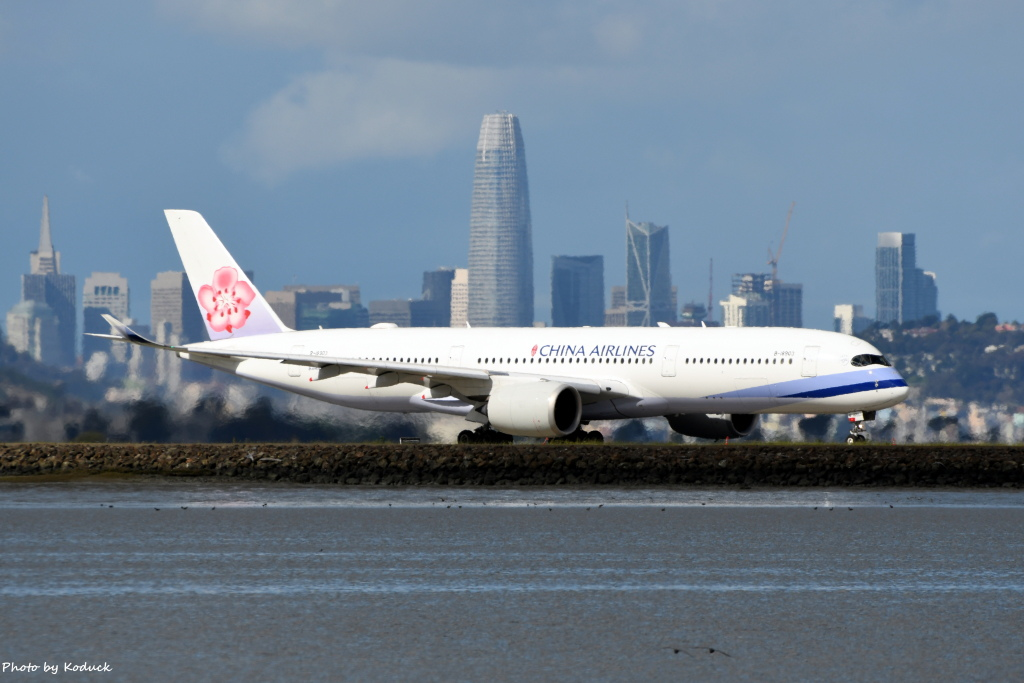 China Airlines A350-941(B-18903)@SFO_1_20180314.JPG