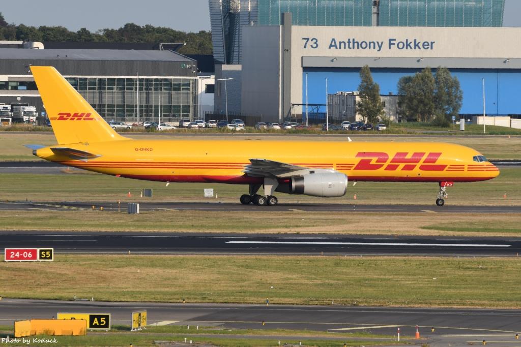 DHL Air B757-23N(PCF)(G-DHKD)_1(1)_20180719.JPG