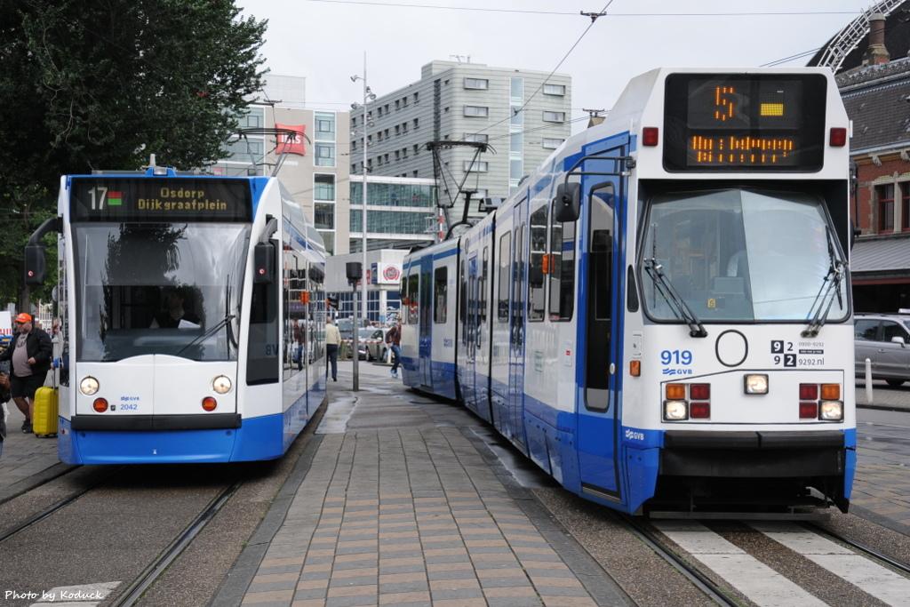 Amsterdam Tram_1_20140818.JPG