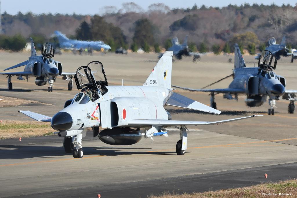 JASDF F-4EJ Kai(97-8416)@Hyakuri_1_20181130.JPG
