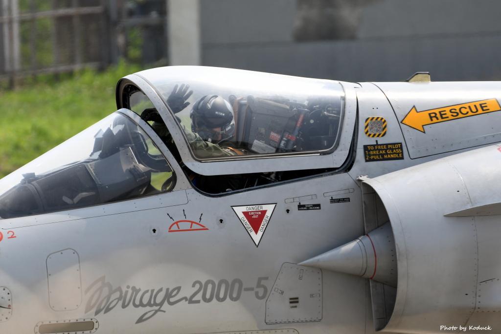 Mirage 2000@RCPO_1_20190409.JPG