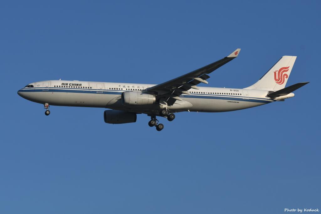 Air China A330-343(B-6511)@RCTP_1_20190806.JPG