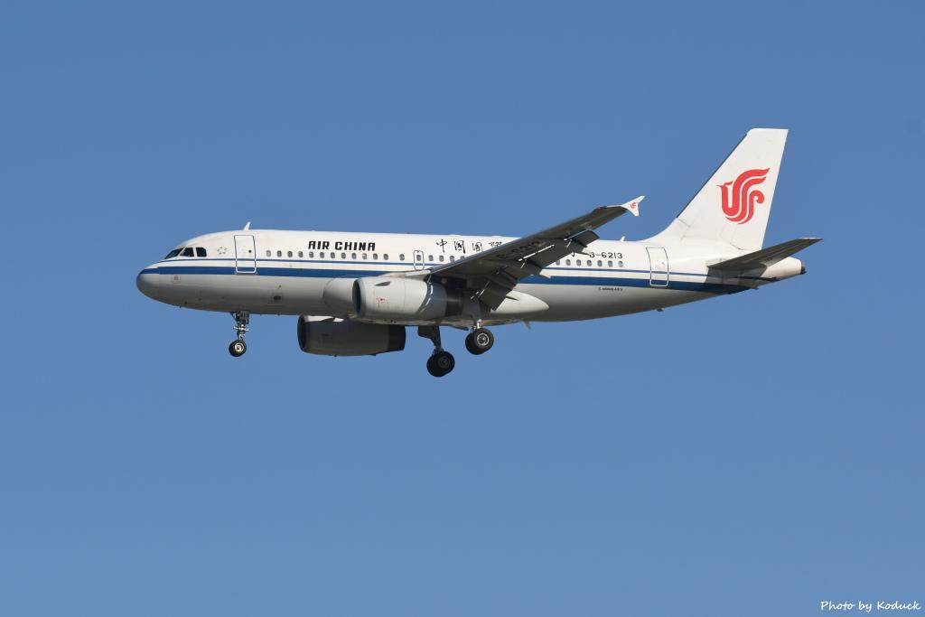 Air China A319-131(B-6213)@RCTP_1_20190806.JPG