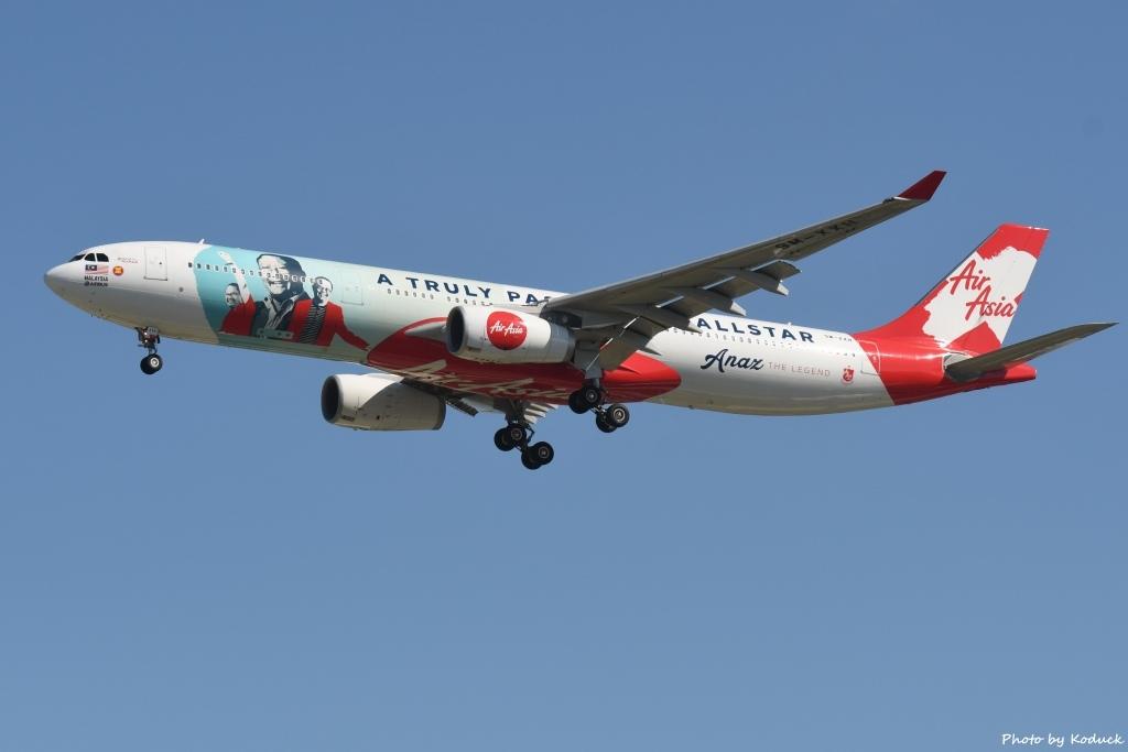 AirAsia X A330-343(9M-XXH)@RCTP_1_20190806.JPG