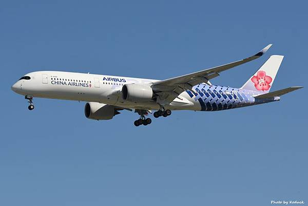 China Airlines A350-941(B-18918)@RCTP_1_20190806.JPG