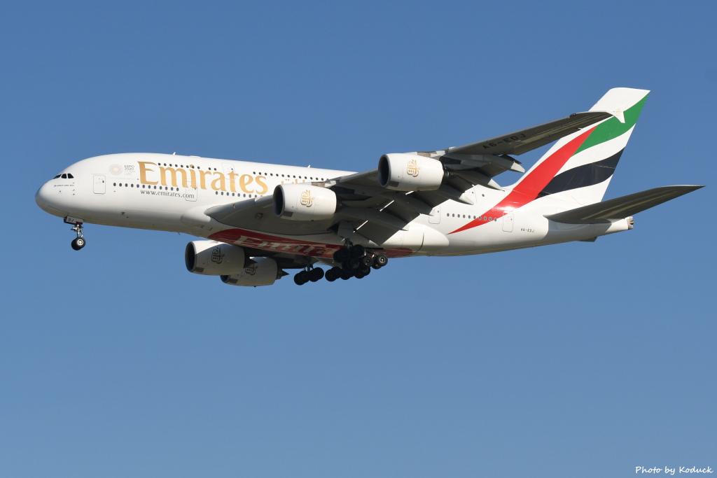 Emirates A380-861(A6-EDJ)@RCTP_1_20190806.JPG