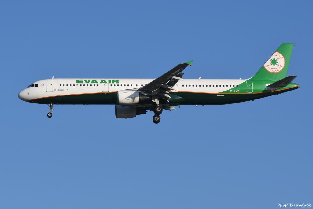 EVA Airways A321-211(B-16201)@RCTP_1_20190806.JPG