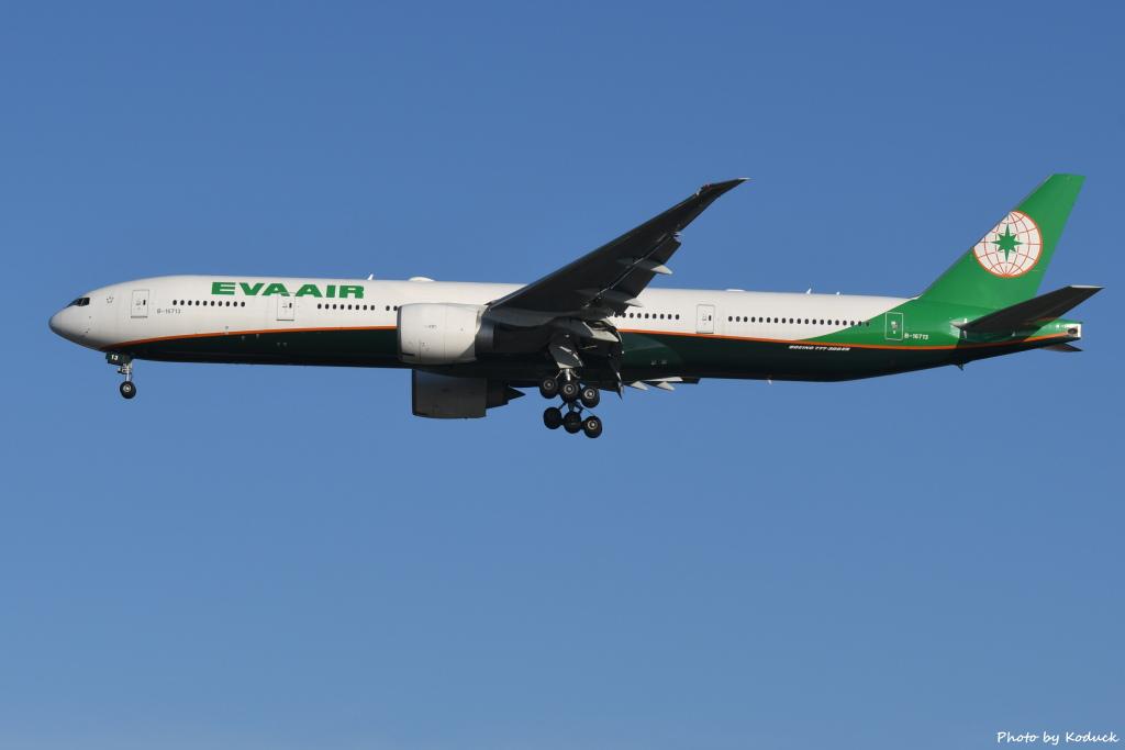 EVA Airways B777-35E(ER)(B-16713)@RCTP_1_20190806.JPG